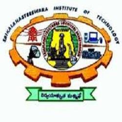 Sri Kalahasteeswara Institute of Technology, (SKIT) Tirupathi