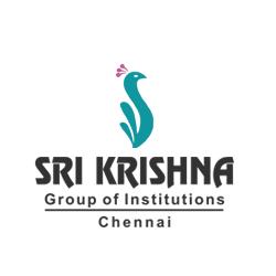 Sri Krishna Engineering Col...