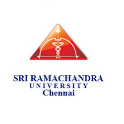 Sri Ramachandra University (SRU)
