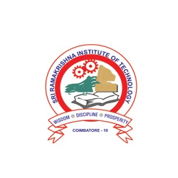 Sri Ramakrishna Institute of Technology - Coimbatore