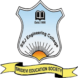 Sri Sai Jyothi Engineering College