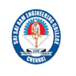 Sri Sai Ram Engineering College, (SSREC) Chennai