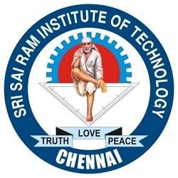 Sri Sairam Institute of Technology