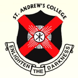 St Andrew's College of Arts Science and Commerce, Mumbai