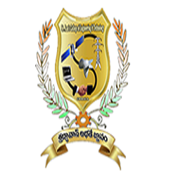 St Ann's College of Engineering & Technology, Chirala