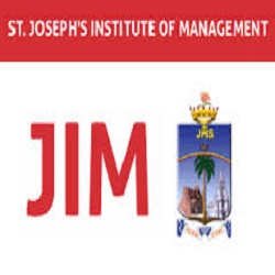 St Josephs Institute of Management, Tiruchirapalli