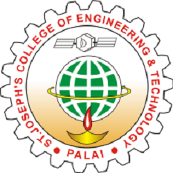 St. Joseph's College of Engineering and Technology, (SJCETP) Palai