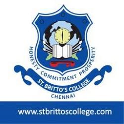 St.Britto's College