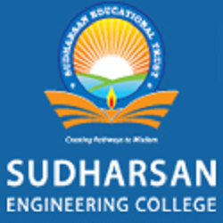 Sudharsan Engineering College, (SCE) Pudukkottai