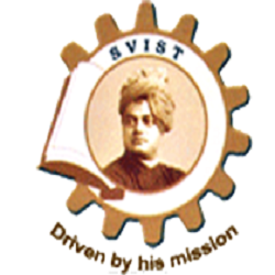 Swami Vivekananda Institute of Science and Technology, (SVIST) Kolkata