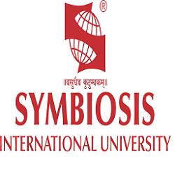 Symbiosis Institute of Design (SID)