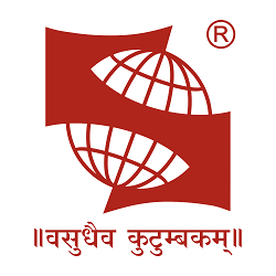 Symbiosis Institute of Technology (SIT), Pune