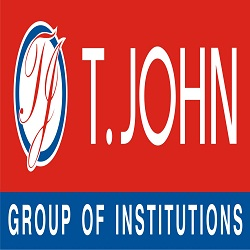 T John Institute Of Management And Science,Bangalore