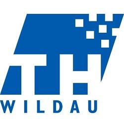 Technical University of Applied Sciences Wildau