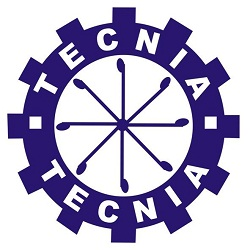 Tecnia Institute of Advance...