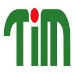 Thangal Kunju Musaliar Institute of Management,Kollam