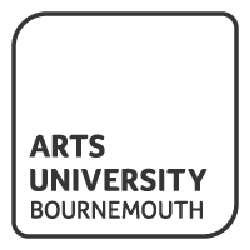 The Arts University College at Bournemouth