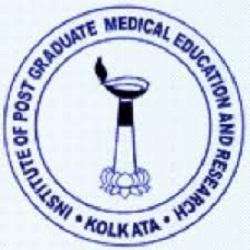 The Institute of Post Graduate Medical Education & Research (IPGMER) - Kolkata
