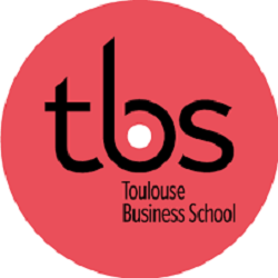 Toulouse Business School , Barcelona