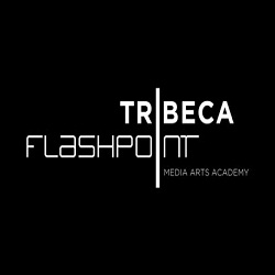 Tribeca Flashpoint college.