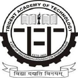 Trident Academy Of Technology, (TAT) Bhubaneswar