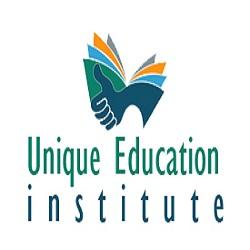 Unique Education Institute