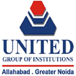 United Group of Institutions(UGI), Greater Noida