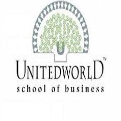 Unitedworld School of Business - Ahmedabad, Gujarat