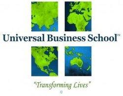 Universal Business School, Mumbai