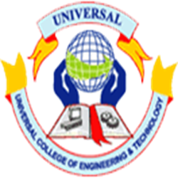 Universal College of Engineering & Technology (UCET)