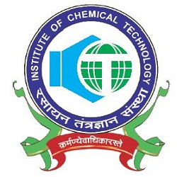 University Institute of Chemical Engineering & Technology,Chandigarh