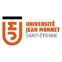 University Jean Monnet