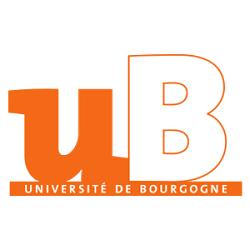 University of Burgundy