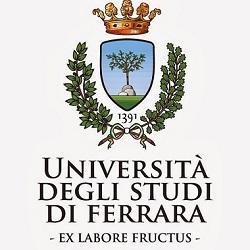 University of Ferrara