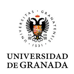University of Granada