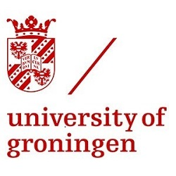 University of Groningen
