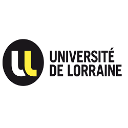 University of Lorraine