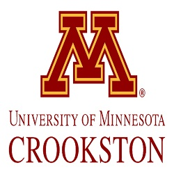 University of Minnesota, Crookston