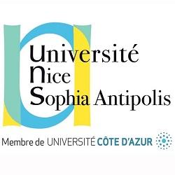 University of Nice Sophia Antipolis