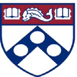 University of Pennsylvania Wharton School