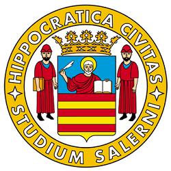 University of Salerno