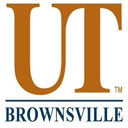 University of Texas at Brownsville