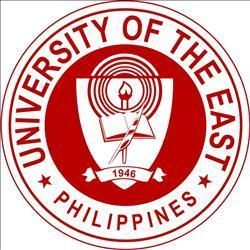 University of the East Manila Philippines