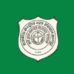 Uttar Pradesh Textile Technology Institute (UPTTI), Kanpur