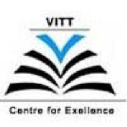Vaishnavi Institute of Technology, Tirupathi (VITT)