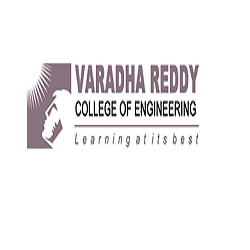 Varadha Reddy College of Engineering