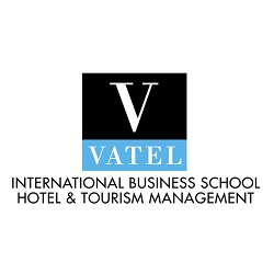 VATEL International Business School
