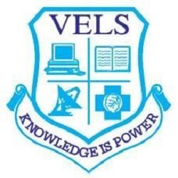 Vels School of Pharmaceutical Science