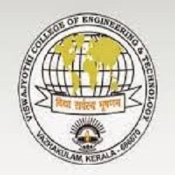 Viswajyothi College of Engineering & Technology, (VCET) Ernakulam