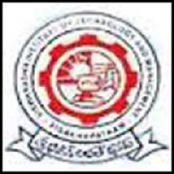 Viswanadha Institute of Technology and Management